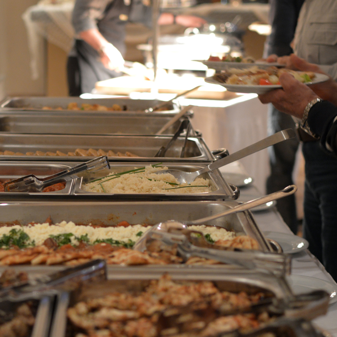 plaza-catering