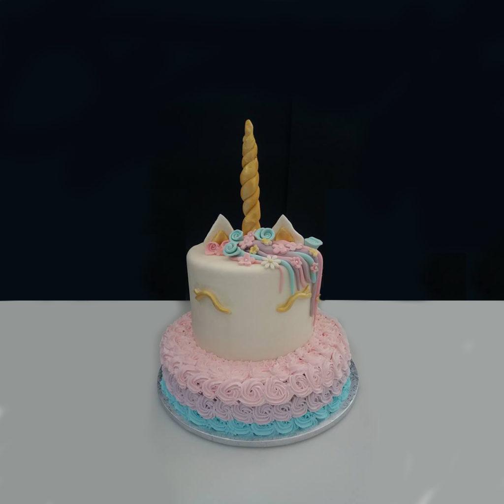 χειροποιήτες-τούρτες-plazacarousel-tourtes-summer-2018-3