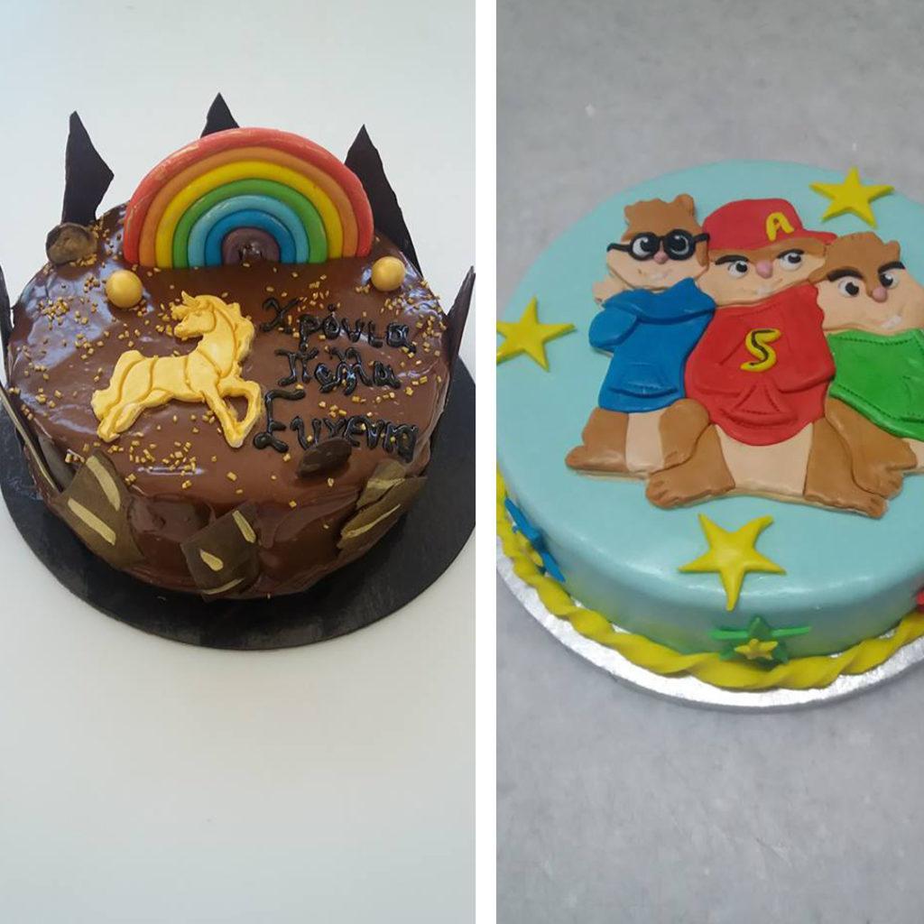 cχειροποιήτες-τούρτες-plaza