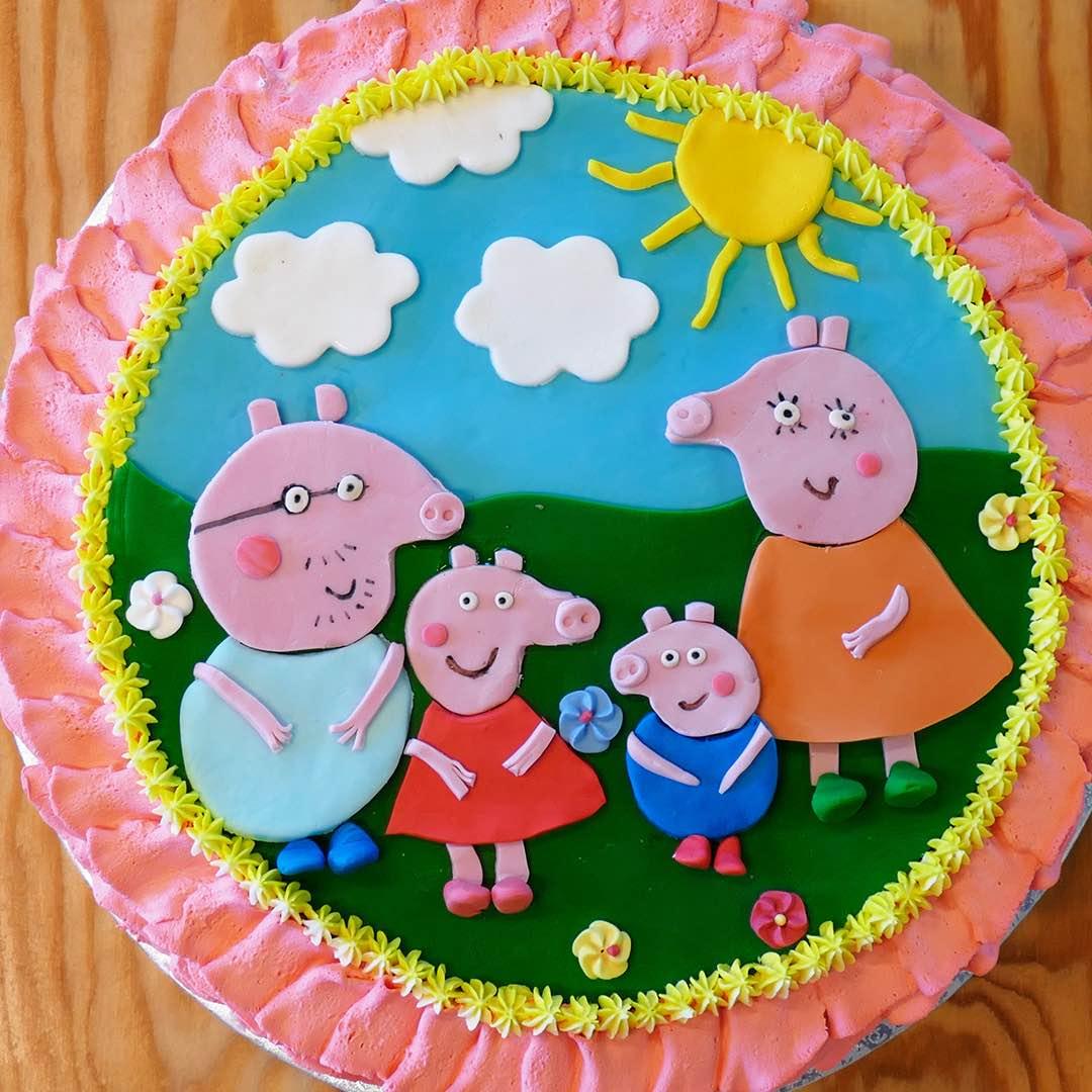 χειροποίητες-τούρτες-plaza