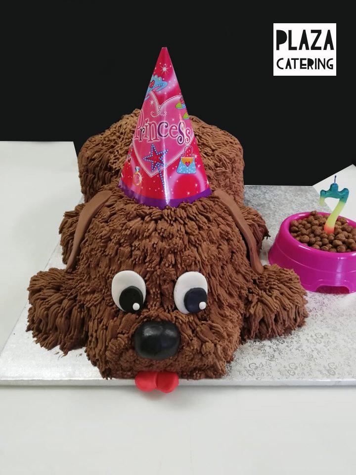 plaza-cake-cover