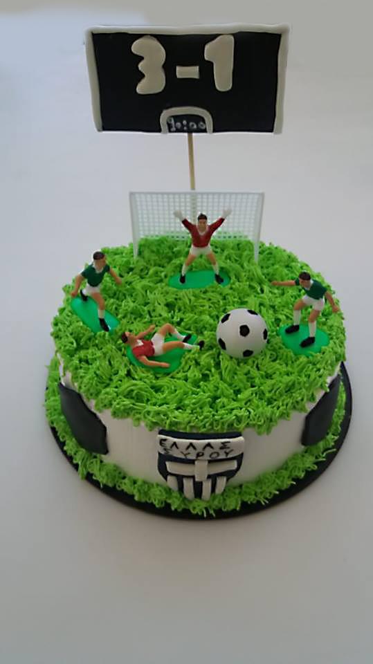 plaza-cakes00002