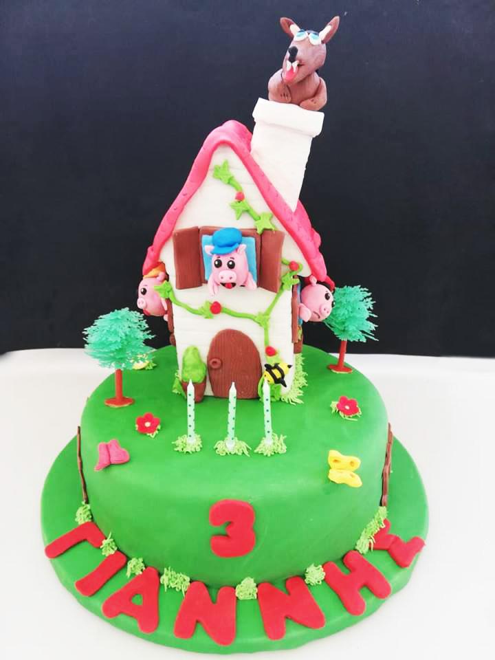 plaza-cakes00003