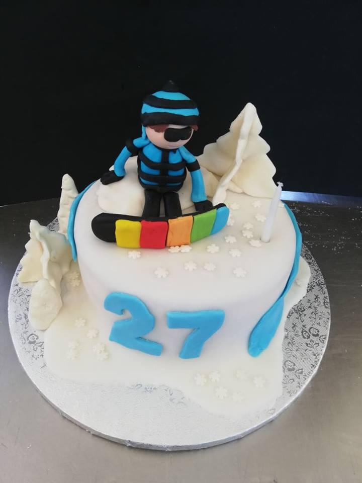 plaza-cakes00005