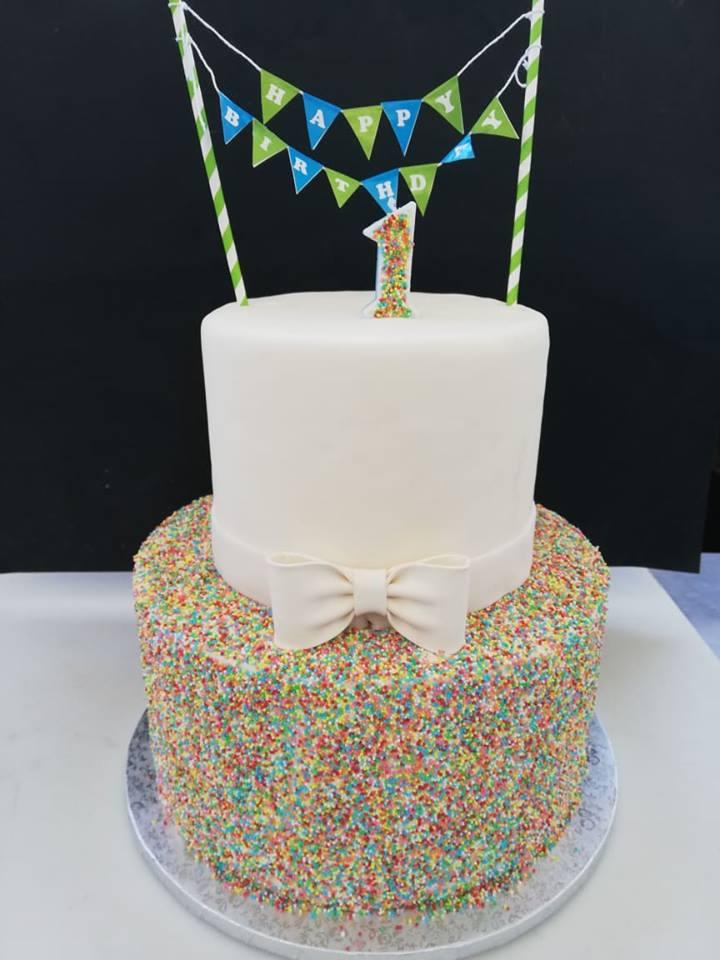 plaza-cakes00008