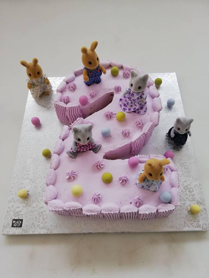 plaza-cakes00010