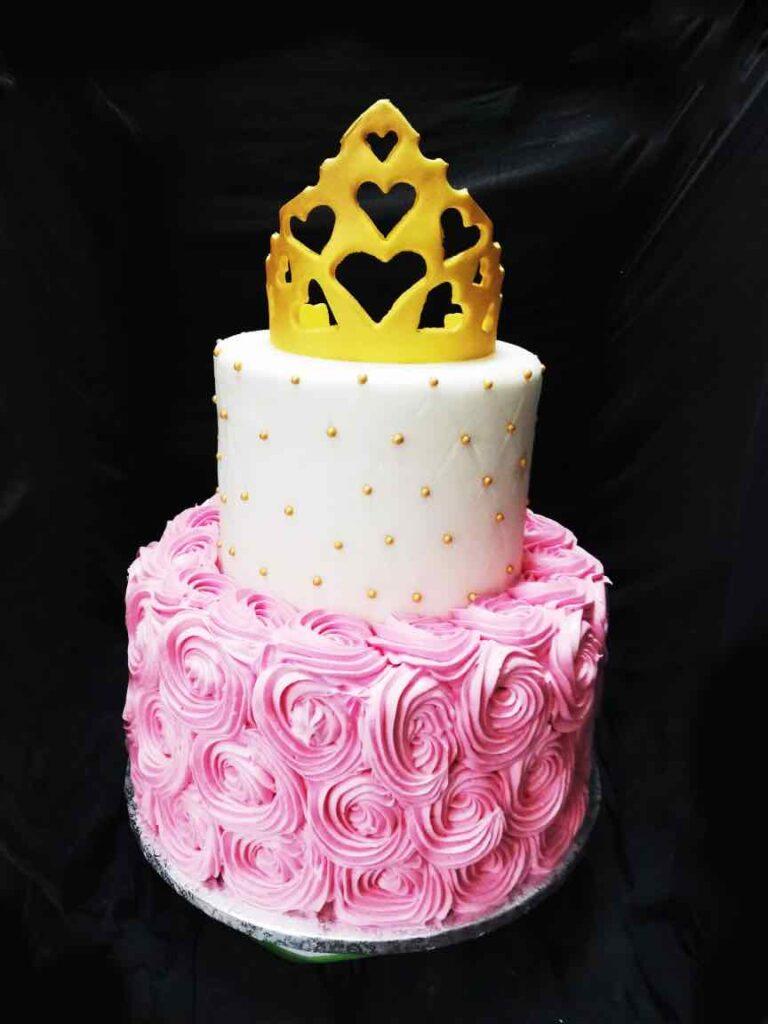 plaza-cakes00011