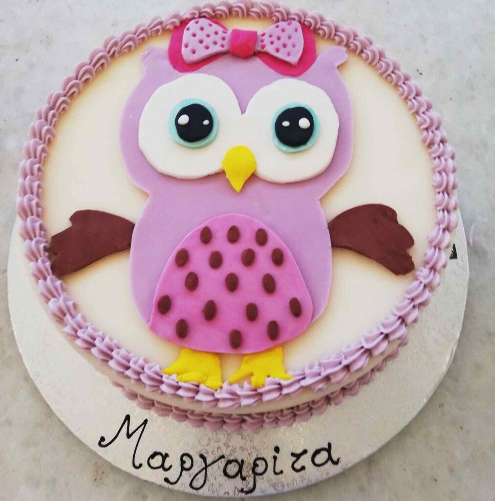 plaza-cakes00014