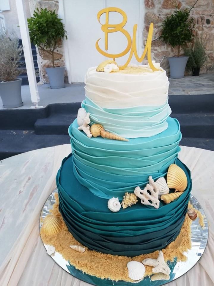 plaza-cakes00018