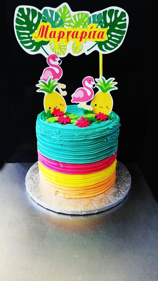 plaza-cakes00019