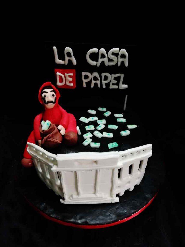 plaza-cakes00025