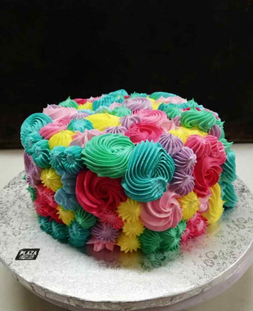 plaza-cakes00026
