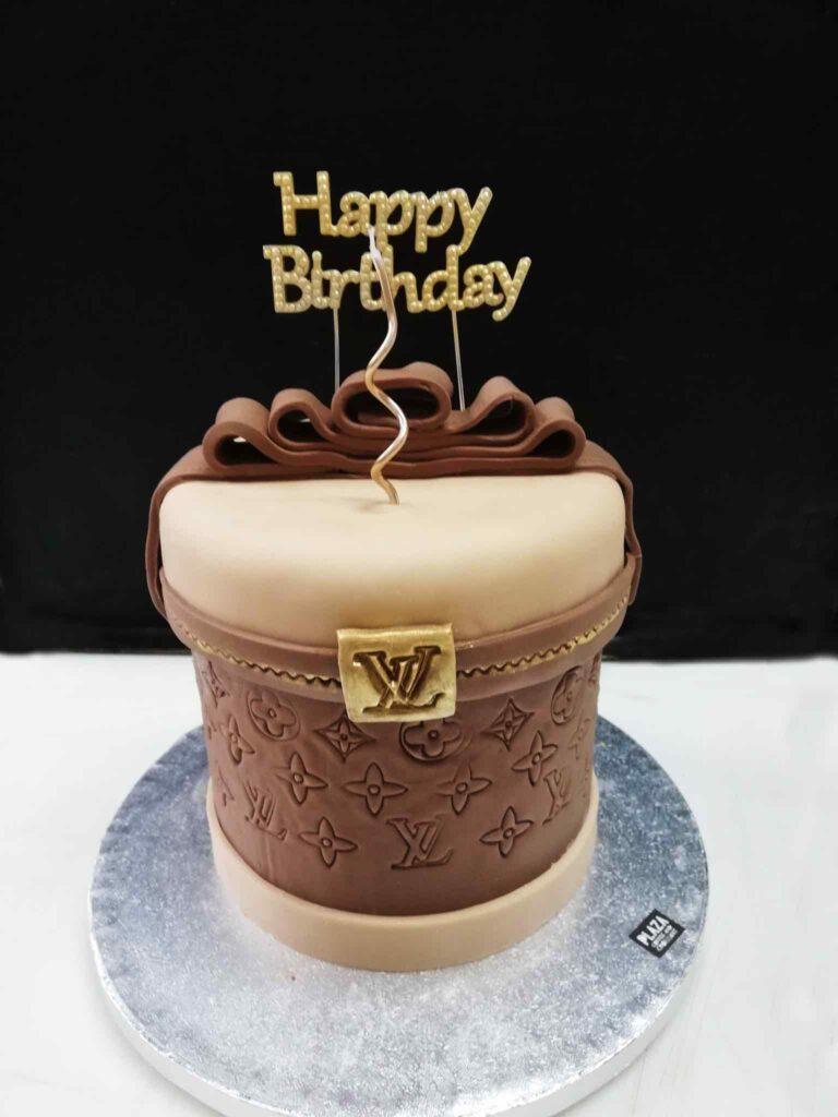 plaza-cakes00027