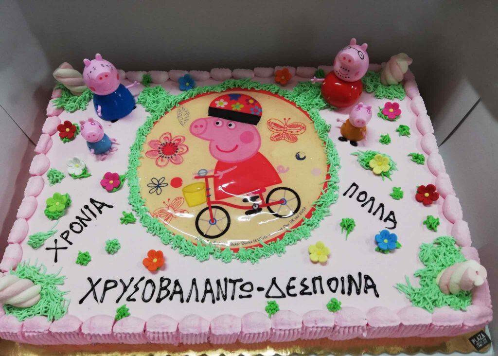 plaza-cakes00028