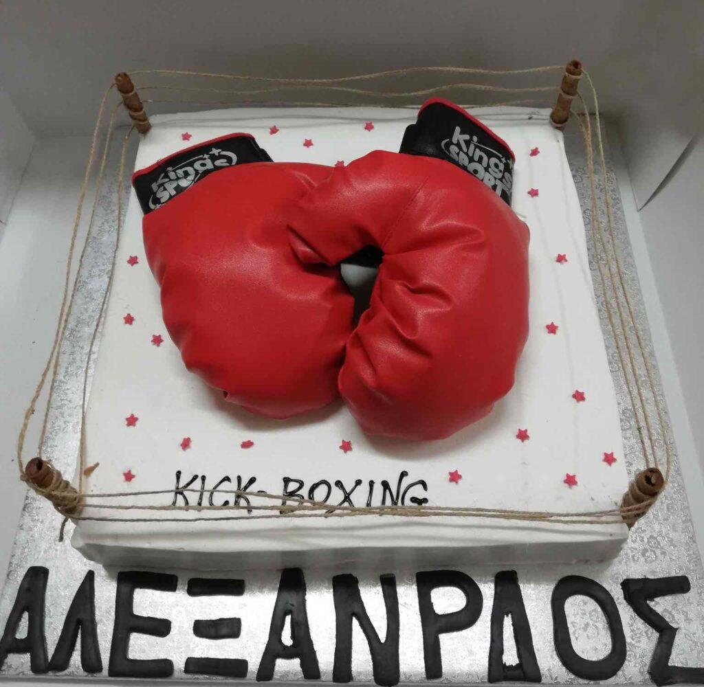 plaza-cakes00029