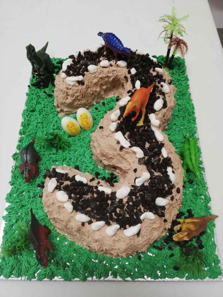 plaza-cakes00032