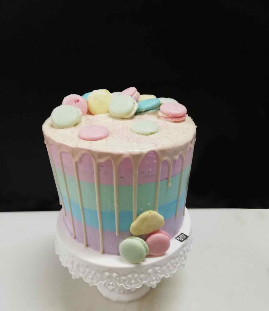 plaza-cakes00033