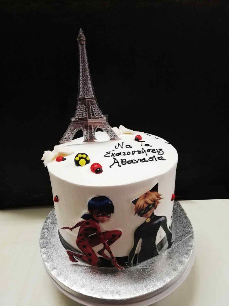 plaza-cakes00034