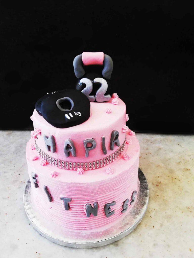 plaza-cakes00036
