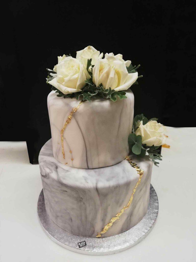 plaza-cakes00040