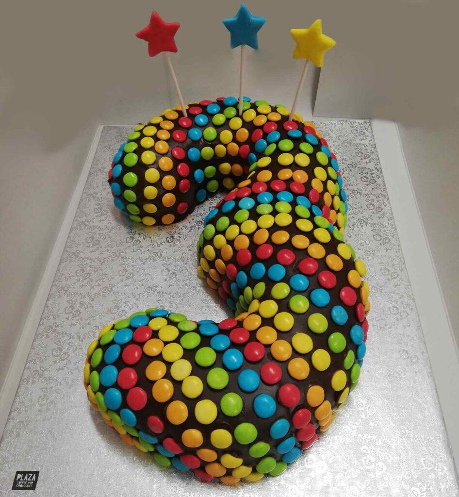 plaza-cakes00041