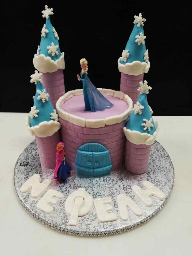plaza-cakes00042