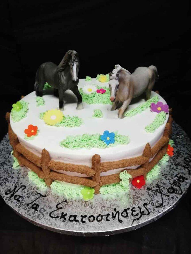 plaza-cakes00046