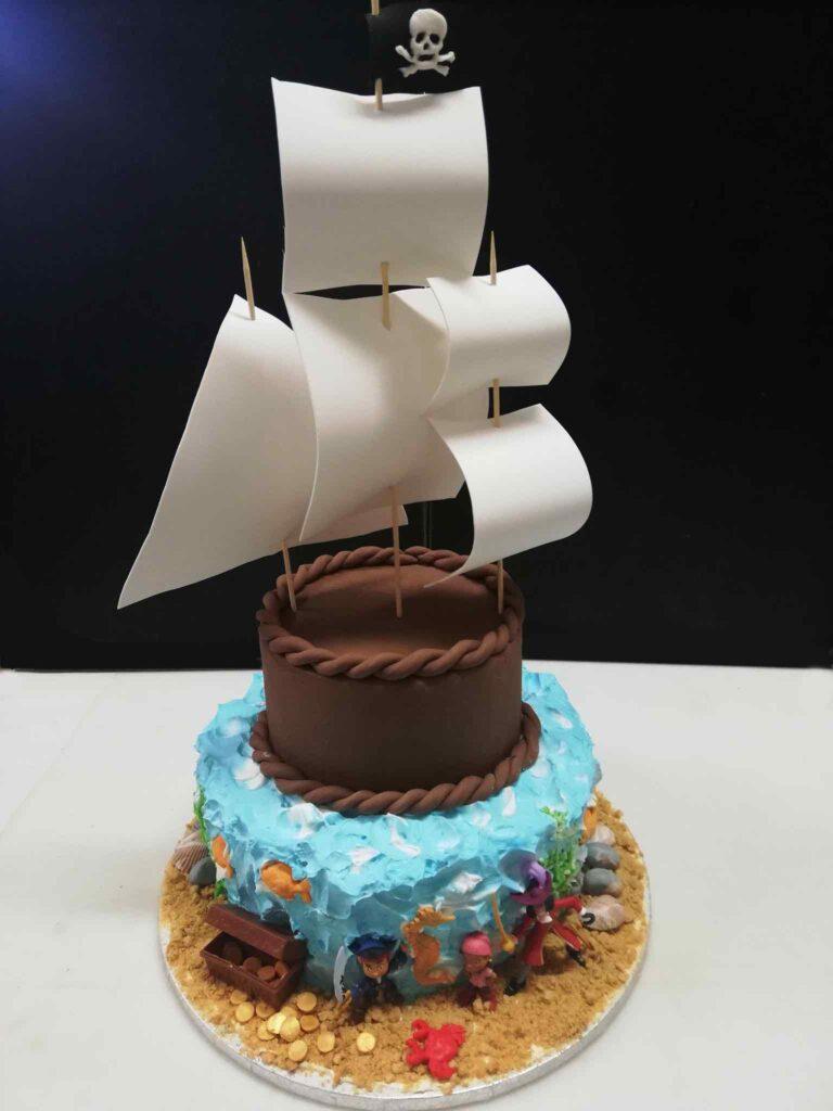 plaza-cakes00047
