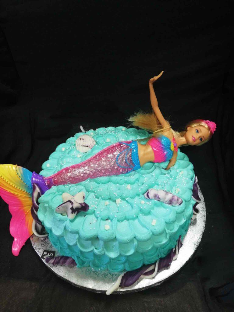 plaza-cakes00048