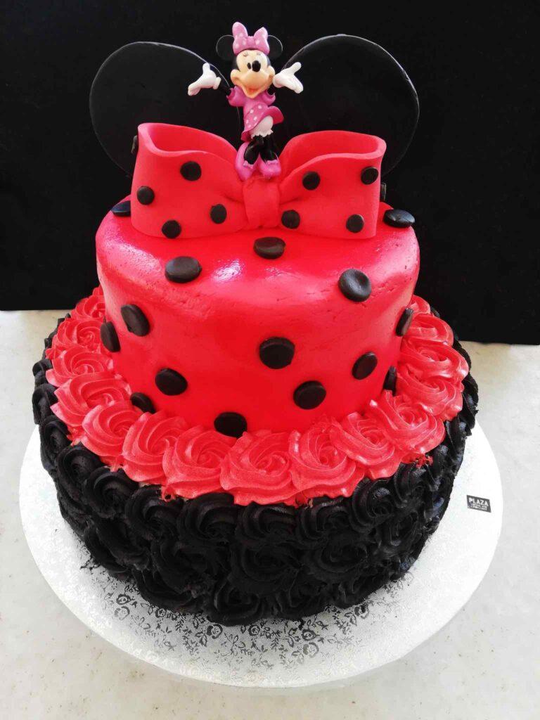 plaza-cakes00049