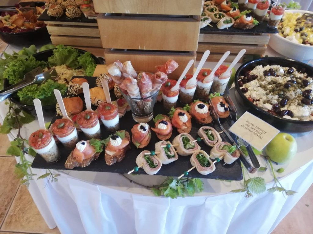 plaza-catering00002
