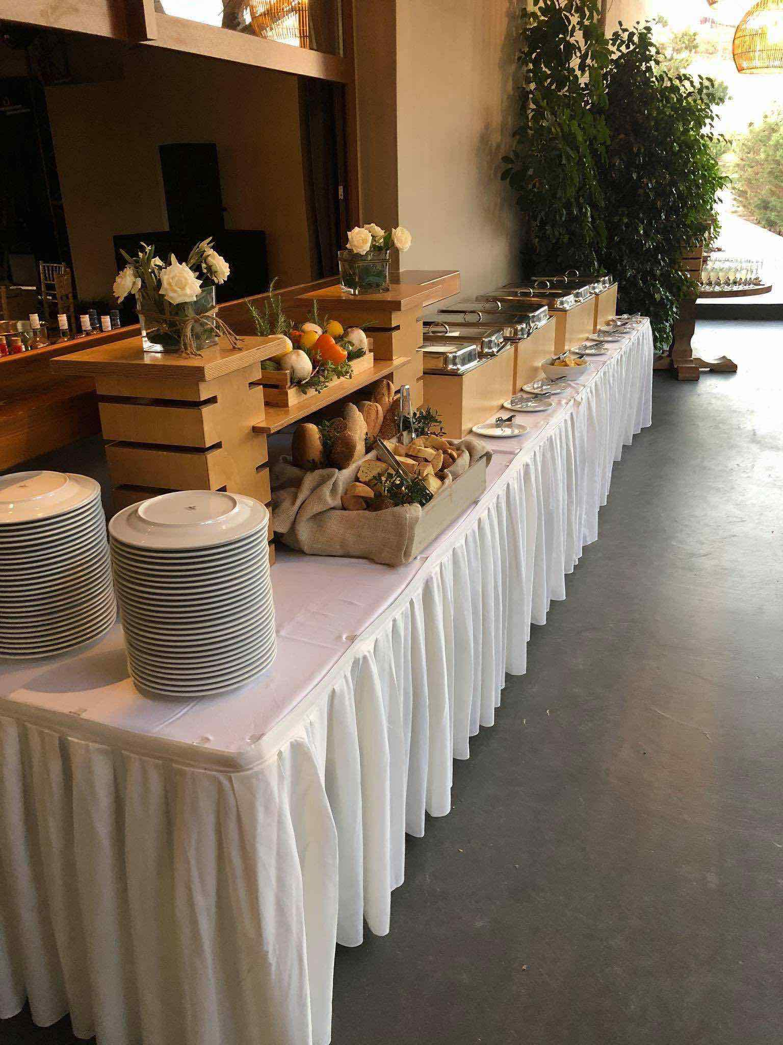 plaza-catering00003