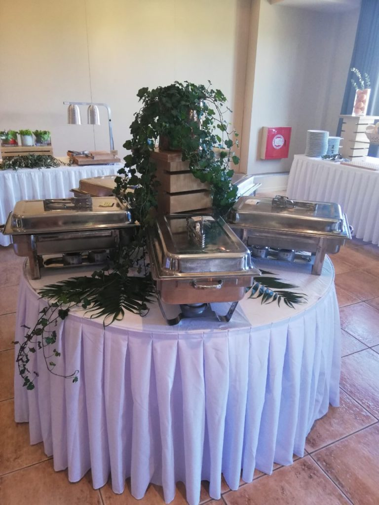 plaza-catering00004