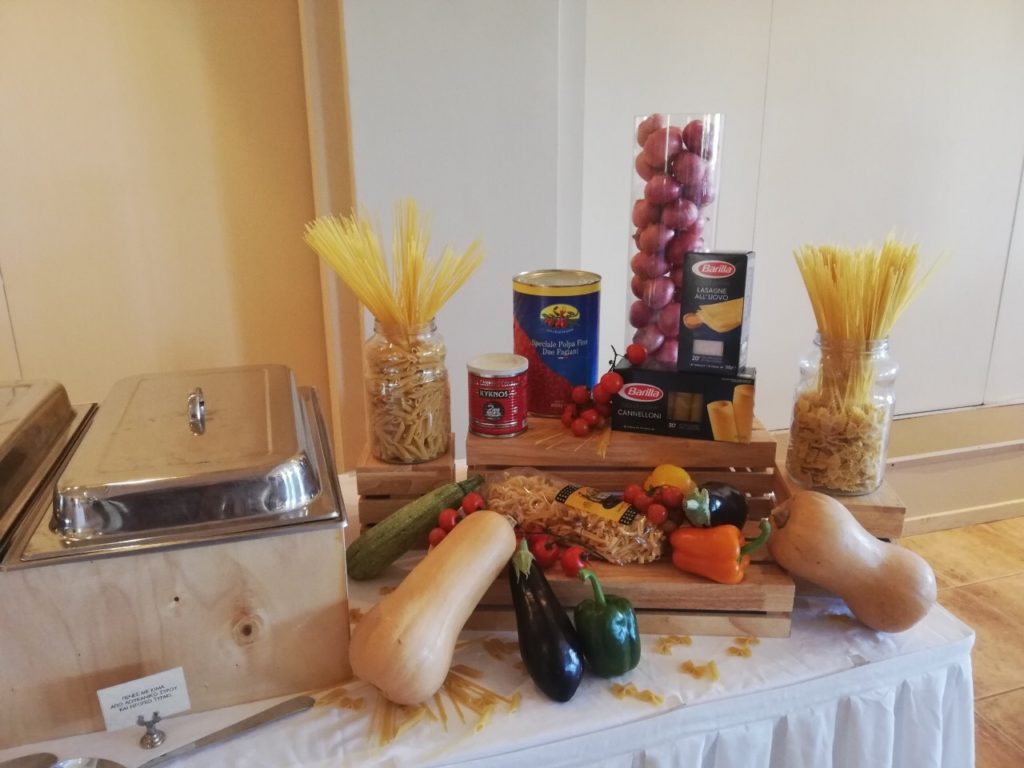 plaza-catering00005