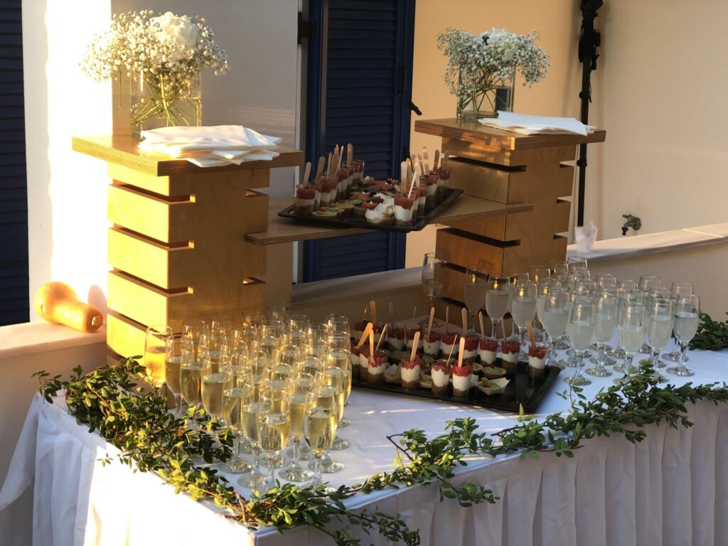 plaza-catering00009