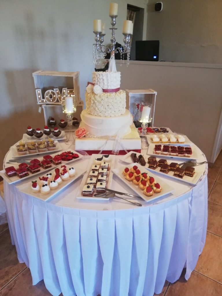 plaza-catering00011