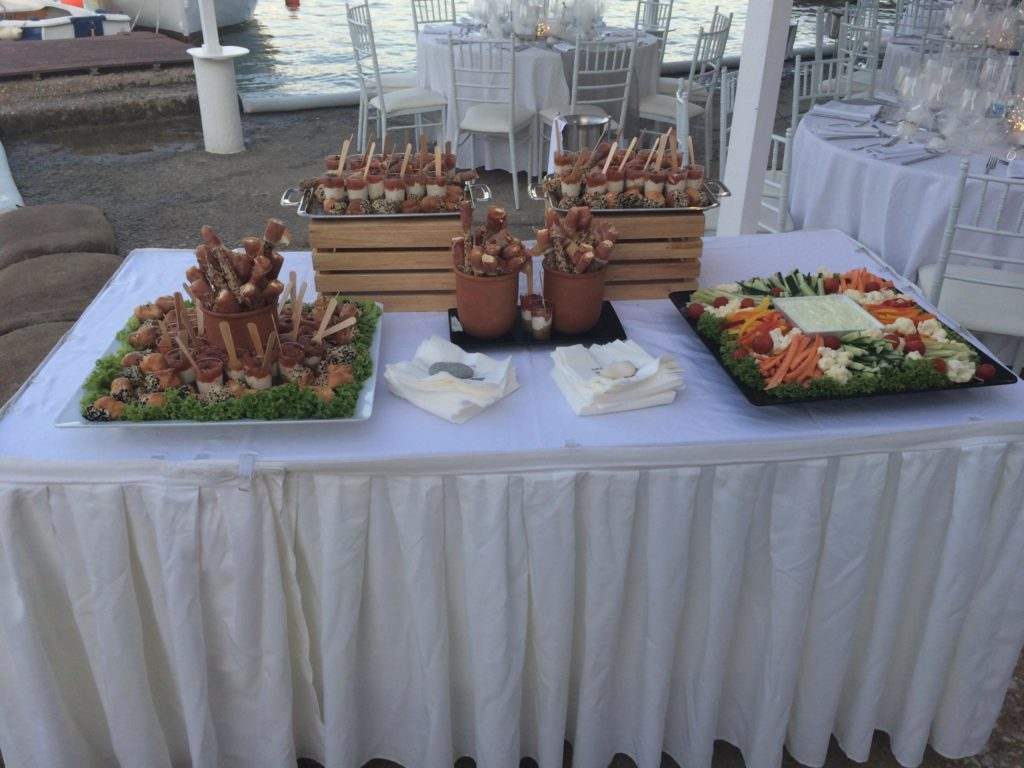 plaza-catering00012