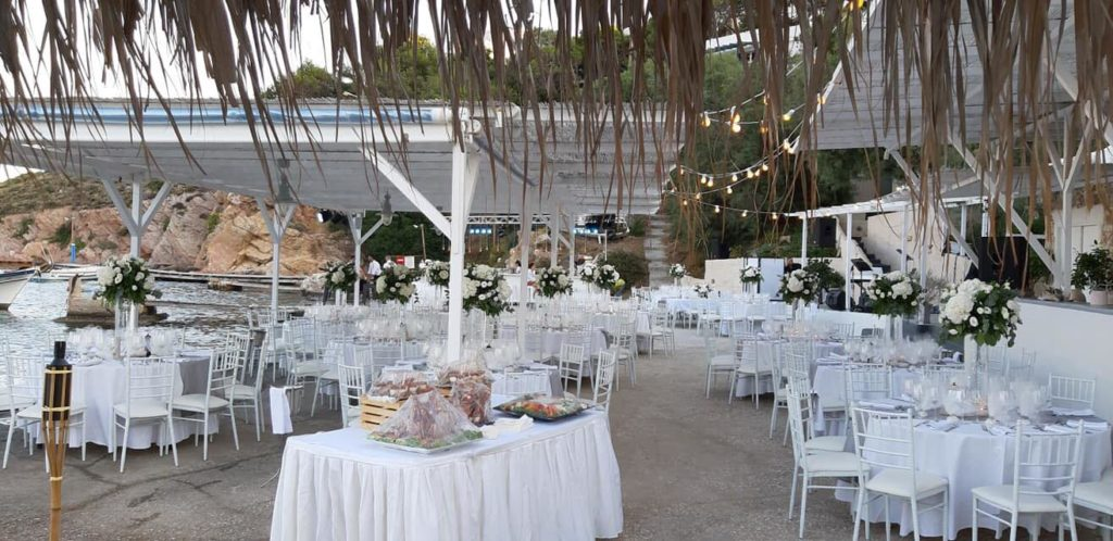 plaza-catering00022