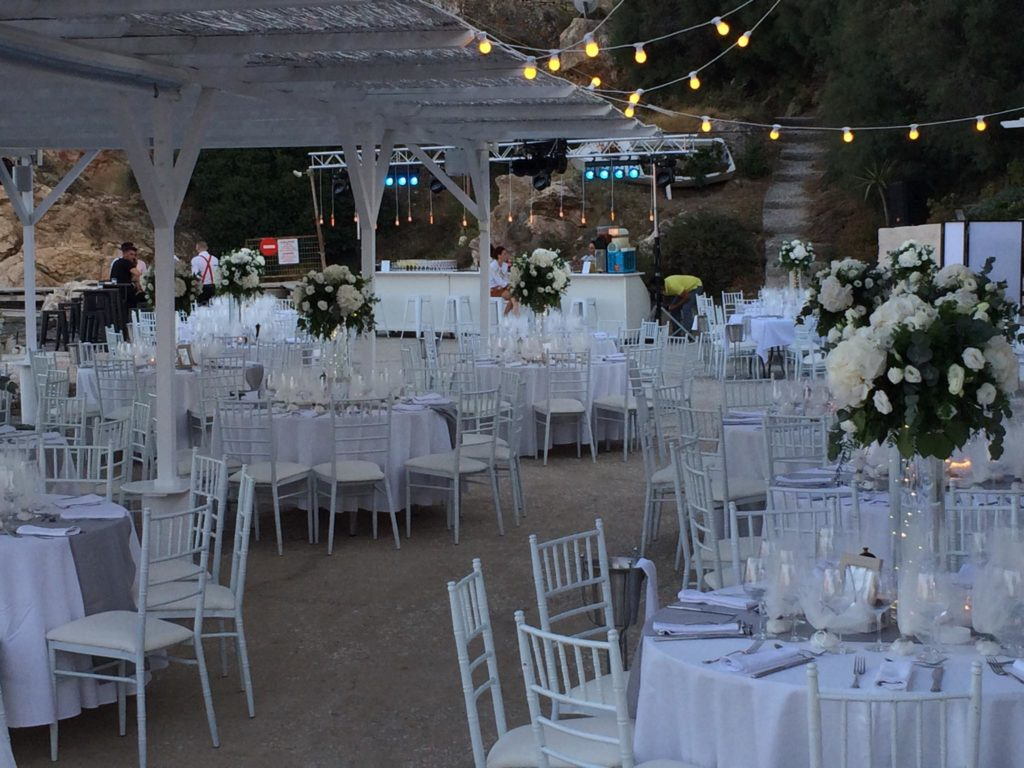 plaza-catering00025